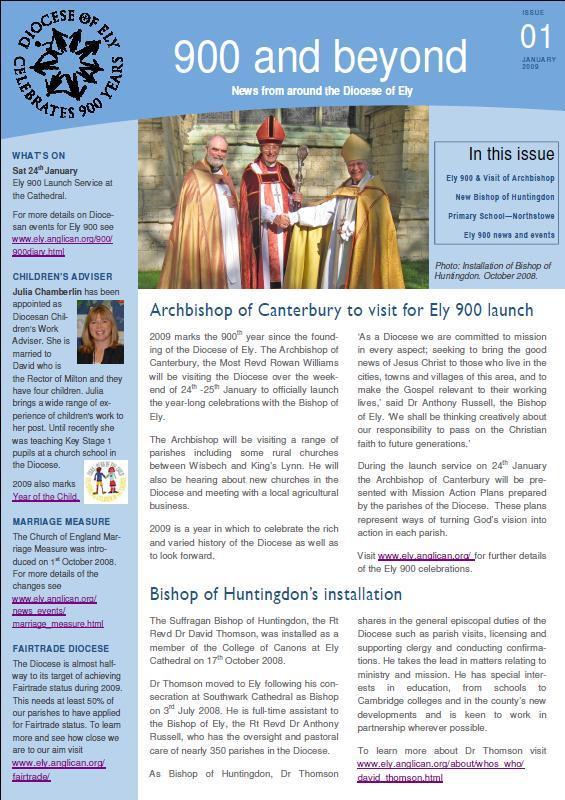 diocesan-news-1