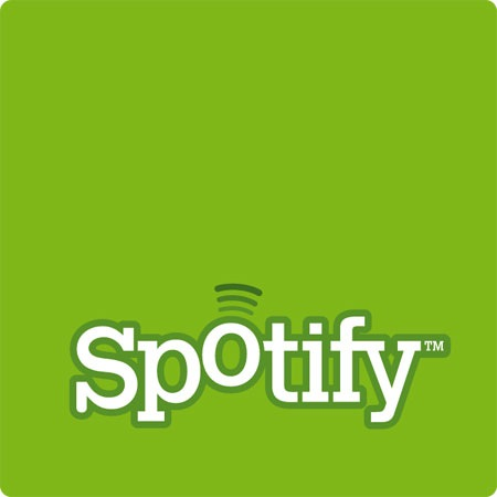 Spotify - Free Music Software Spotify-logo
