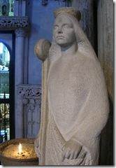 Etheldreda