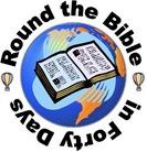 Bible Challenge logo