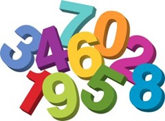 clipart-numbers-Math6