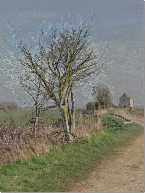 Bradwell chapel watercolour - Copy