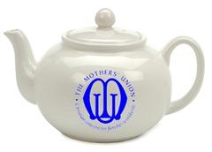 mu teapot