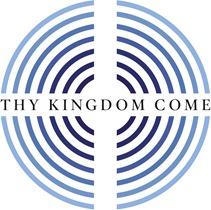 Thy-Kingdom-Come_Final