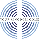 Your-Kingdom-Come_Final
