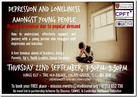 Depression and Loneliness Poster 2016 22 sept 2016 (7)