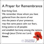 remembrance-prayer-2016_edited-2