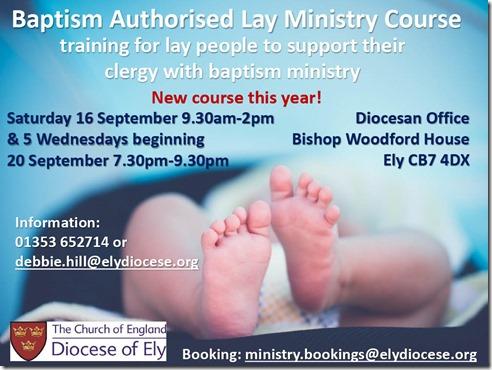 Baptism ALM poster v31024_1