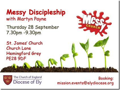 Messy Discipleship poster final1024_1
