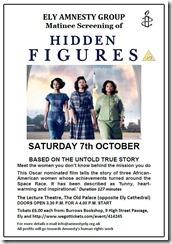 Hidden Figures poster crop