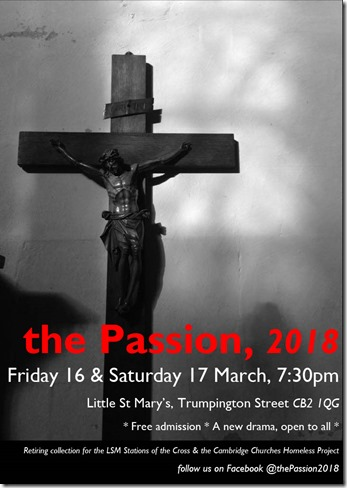 passion play poster confessional final1024_1