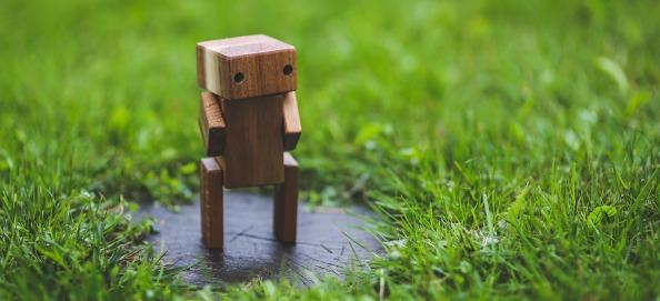 wooden-791421_1920 pixabay crop