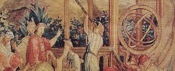 659px-Les_Astronomes_Jesuit_astronomers_with_Chinese_scholars_Beauvais_18th_century crop